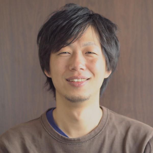 佐藤俊介(さとうしゅんすけ)