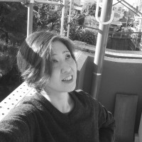金沢綾子(かなざわあやこ)