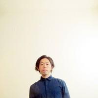 印牧 洋介(かねまきようすけ)