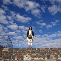 森島 詠子(もりしま えいこ)