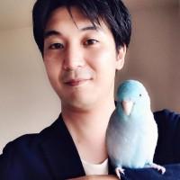 西田 新(にしだ あらた)