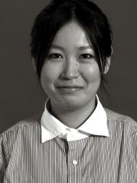本木 久美子(もとき くみこ)