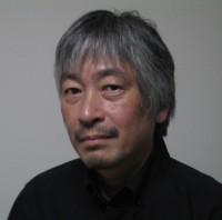 中島 淳雄(なかじまうあつお)