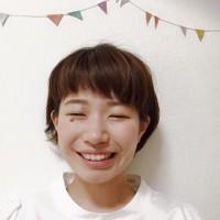 神園 千鶴(かみその ちづる)