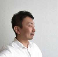 宮本 孝介(やもと こうすけ)