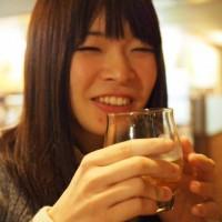永井 早紀(ながい さき)
