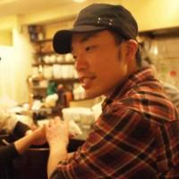 島田 賢一(しまだ けんいち)